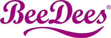 UV nagų gelis Base One Purple Love